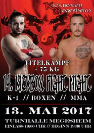 b_190_0_16777215_0___images_stories_news_April2017_24_14-kickboxen-fight-night-13-mai-2017-titelkampf.jpg