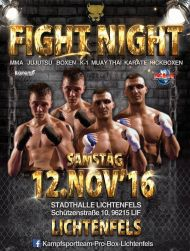 b_190_0_16777215_0___images_stories_news_Januar2016_11_fight-night-lichtenfels-2016.jpg