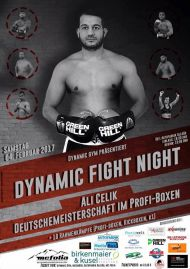 b_190_0_16777215_0___images_stories_news_Januar2017_10_dynamic-gym-fight-night-deutsche-meisterschaft-profi-boxen-04-02-2017.jpg