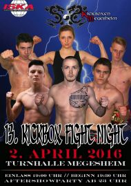 b_190_0_16777215_0___images_stories_news_Mar2016_12_13-kickbox-fight-night-02april2016-megesheim.jpg