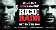 b_190_0_16777215_0___images_stories_news_November2016_09_glory-collision-rico-vs-badr-2016.jpg