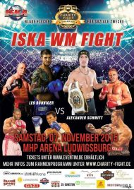 b_190_0_16777215_0___images_stories_news_Oktober2015_24_iska-wm-fight-07nov2015.jpg