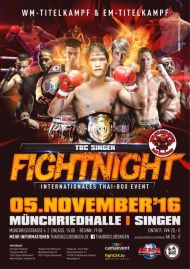 b_190_0_16777215_0___images_stories_news_Oktober2016_06_fightnight-thai-singen05-11-2016.jpg
