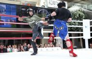 b_190_0_16777215_0___images_stories_news_Oktober2017_23_plaza-fight-bilder-2017.JPG