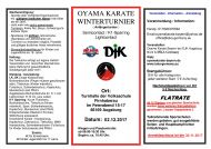 b_190_0_16777215_0___images_stories_news_September2017_28_Ausschreibung-2017-Oyama-Karate.jpg