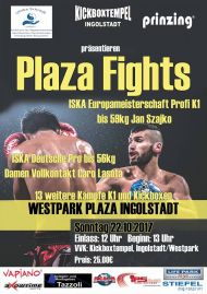 b_190_0_16777215_0___images_stories_news_September2017_28_plaza-fights-22-10-2017-ingolstadt-westpark.jpg