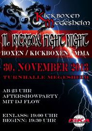 b_190_0_16777215_0___images_stories_poster_2013September_kickbox_fight_night_30-nov-Plakat_2013.jpg