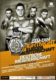 b_190_0_16777215_0___images_stories_poster_zam-zam-fightnight2013.jpg