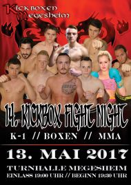 b_190_0_16777215_0___images_stories_news_April2017_24_14-kickboxen-fight-night-13-mai-2017.jpg