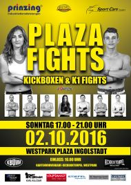 b_190_0_16777215_0___images_stories_news_August2016_20_prinzing-plaza-fights-kickboxen-k1-fights-02-10-2016.jpg