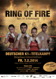b_190_0_16777215_0___images_stories_news_Dezember2013_Plakat___Ring_of_Fire__.png