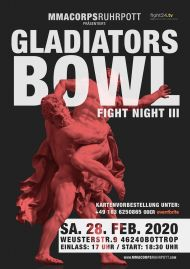 b_190_0_16777215_0___images_stories_news_Dezember2019_04_gladiators-bowl-28-februar-weusterstr-bottrop.jpg
