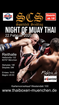 b_190_0_16777215_0___images_stories_news_Dezember2019_12_night-of-muay-thai-22-februar-2020.PNG
