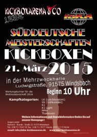 b_190_0_16777215_0___images_stories_news_Februar2015_24_Flyer_2015.jpeg