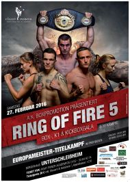 b_190_0_16777215_0___images_stories_news_Januar2016_29_Ring_of_Fire_5_Plakat_DRUCK-page-001.jpg