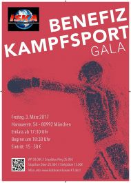 b_190_0_16777215_0___images_stories_news_Januar2017_26_iska-benefiz-kampfsport-gala-2017.jpg