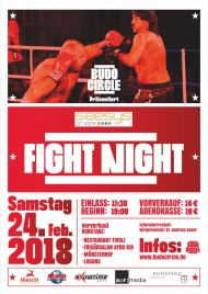 b_190_0_16777215_0___images_stories_news_Januar2018_22_fight-night-24-02-2018.jpg