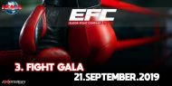 b_190_0_16777215_0___images_stories_news_Januar2019_28_efc-3-fight-gala-september-2019.jpg