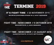 b_190_0_16777215_0___images_stories_news_Januar2019_28_its-fight-time-termine-2019.jpg