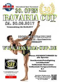b_190_0_16777215_0___images_stories_news_Juli2017_13_Bavaria_Cup_2017_ISKA.jpg
