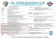 b_190_0_16777215_0___images_stories_news_Juni2016_16_29__Open_Bavaria_Cup_2016_ISKA.jpg
