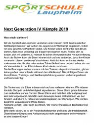 b_190_0_16777215_0___images_stories_news_Juni2018_27_Junioren_Nextgeneration_Beschreibung.jpg