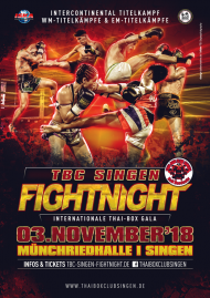 b_190_0_16777215_0___images_stories_news_Juni2018_27_tbc-singen-fightnight-03-11-2018.png