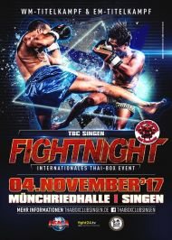 b_190_0_16777215_0___images_stories_news_Mar2017_26_tbc-singen-fightnight-04-november-2017.jpg