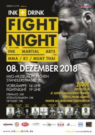 b_190_0_16777215_0___images_stories_news_November2018_17_fight-night-ink-drink-dezember-2018.JPG