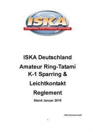 b_190_0_16777215_0___images_stories_news_November2019_16_Amateur_REGELWERK_ISKA_Germany_K-1_SPA_und_LK_2019_Seite_01.jpg