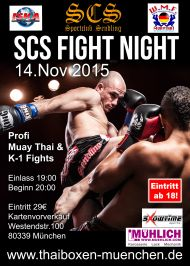 b_190_0_16777215_0___images_stories_news_Oktober2015_24_scs-fight-14nov2015.JPG