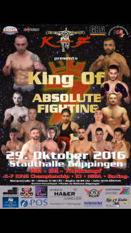 b_190_0_16777215_0___images_stories_news_Oktober2016_18_king-of-absolute-fighting-7-2016.PNG