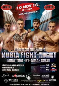 b_190_0_16777215_0___images_stories_news_Oktober2018_28_nubia-fight-night-10november2018.jpg