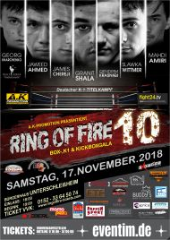 b_190_0_16777215_0___images_stories_news_Oktober2018_28_ring-of-fire-10-17nov2018.jpg