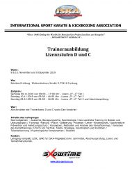 b_190_0_16777215_0___images_stories_news_Oktober2019_30_Trainerschulung_Nils_Seite_1.jpg
