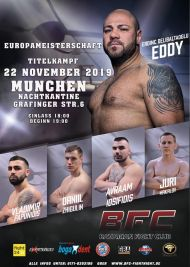 b_190_0_16777215_0___images_stories_news_Oktober2019_30_bavarian-fight-club-22-november-2019.jpeg