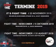 b_190_0_16777215_0___images_stories_news_Oktober2019_30_ist-fight-time-termine-2019.jpeg