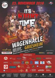 b_190_0_16777215_0___images_stories_news_Oktober2019_30_its-fight-time-23-11-2019.jpeg