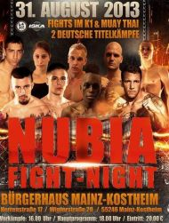 b_190_0_16777215_0___images_stories_poster_nubia-fight-night.jpg
